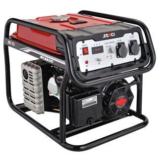 Generator curent electric SENCI Arad