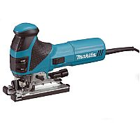 Fierestrau vertical Makita Arad