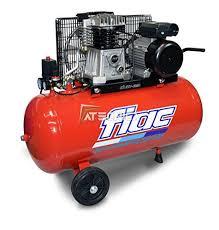 Compresor aer FIAC Arad