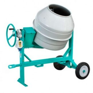 Mixer beton Arad