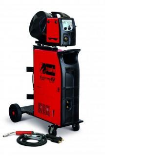 electromig-450-synergic-aparat-de-sudura-telwin-tip-migmagtigmma_large