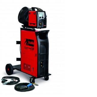 electromig-550-synergic-aqua-aparat-de-sudura-telwin-tip-migmagtigmma_large