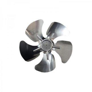 Ventilatoare pentru aparate de sudura
