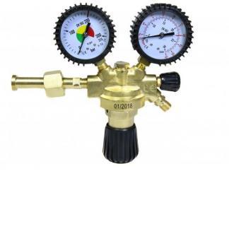 Reductoare presiune gaz